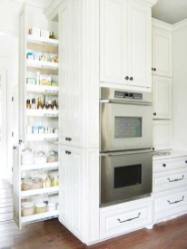 Marvelous Sensible Diy Kitchen Storage Ideas 25