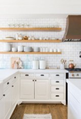Newest French Country Kitchen Decoration Ideas 12