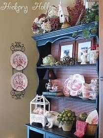 Newest French Country Kitchen Decoration Ideas 27