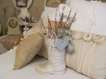 Stunning Paper Mache Ideas For Christmas 10