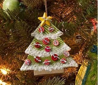 Stunning Paper Mache Ideas For Christmas 15