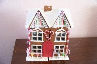 Stunning Paper Mache Ideas For Christmas 16
