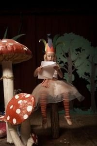 Stunning Paper Mache Ideas For Christmas 20