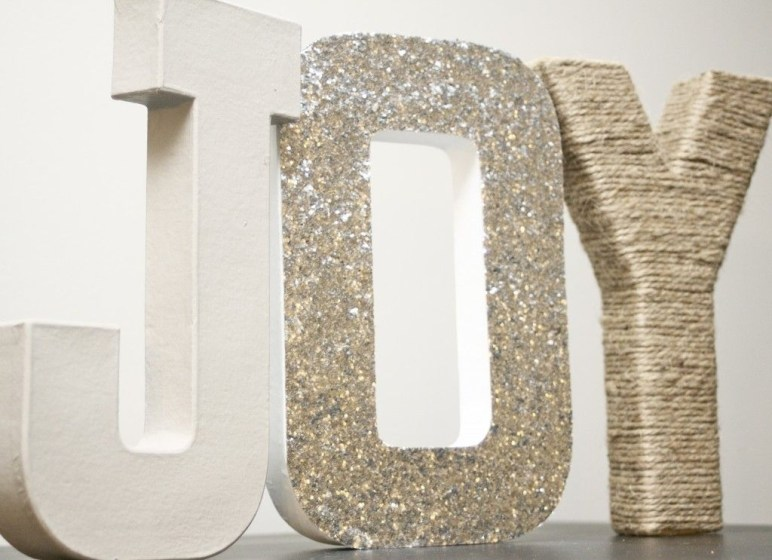 Stunning Paper Mache Ideas For Christmas 26