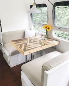 Adorable Rv Living Room Ideas04