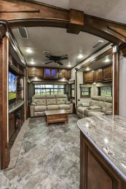 Adorable Rv Living Room Ideas07