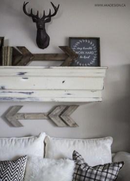 Adorable Rv Living Room Ideas08