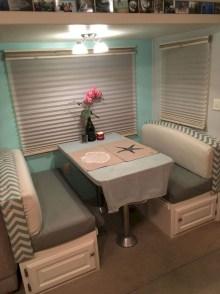 Adorable Rv Living Room Ideas25