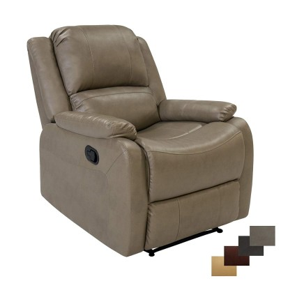 Adorable Rv Living Room Ideas40