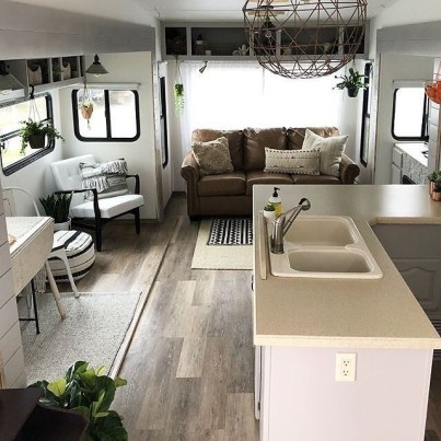 Adorable Rv Living Room Ideas42