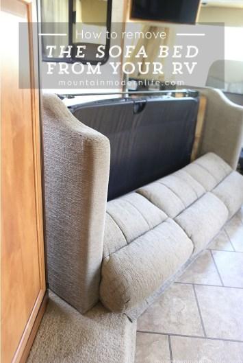 Adorable Rv Living Room Ideas46