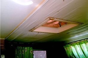 Attractive Rv Hacks Remodel Ideas For Your Inspirations07