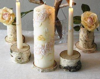 Cheap Valentine Table Decoration Ideas17