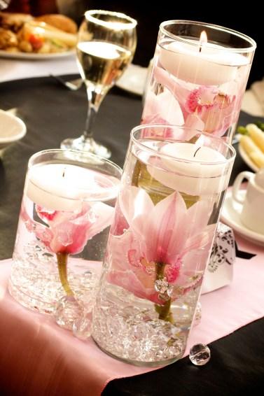 Cheap Valentine Table Decoration Ideas19