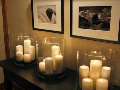 Elegant Diy Home Décor Ideas For Valentines Day28
