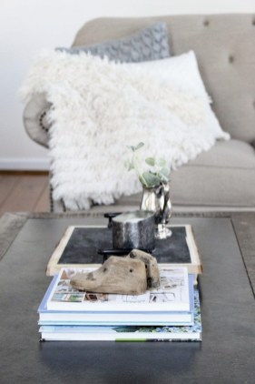Gorgeous Diy Home Decor Ideas For Winter07
