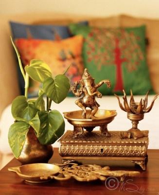 Gorgeous Diy Home Decor Ideas For Winter18