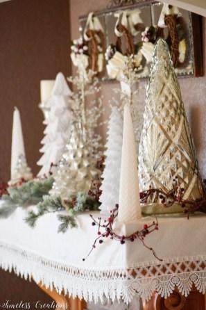 Gorgeous Diy Home Decor Ideas For Winter27