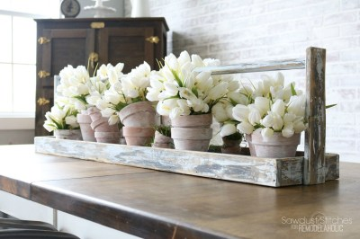 Gorgeous Diy Home Decor Ideas For Winter40