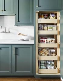 Impressive Diy Ideas For Kitchen Storage02