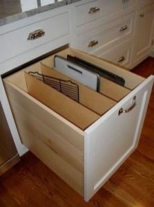 Impressive Diy Ideas For Kitchen Storage19