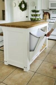 Impressive Diy Ideas For Kitchen Storage34
