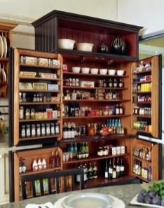 Impressive Diy Ideas For Kitchen Storage35