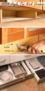 Impressive Diy Ideas For Kitchen Storage37