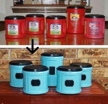 Impressive Diy Ideas For Kitchen Storage40