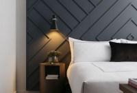 Impressive Mid Century Dining Room Design Ideas19
