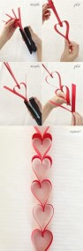Inspiring Diy Outdoor Decorations Ideas For Valentine'S Day39