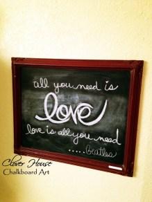 Inspiring Exterior Decoration Ideas For Valentines Day24