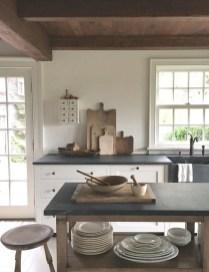 Pretty Farmhouse Kitchen Decoration Ideas39