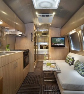 Smart Rv Hacks Table Remodel Ideas On A Budget03
