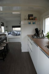 Smart Rv Hacks Table Remodel Ideas On A Budget22