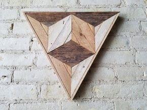 Unique Wood Walls Design Ideas For Your Home10
