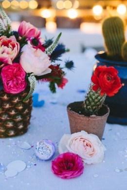Wonderful Cactus Centerpieces Ideas06