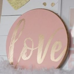 Wonderful Diy Valentines Decoration Ideas40