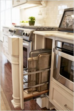 Affordable Small Kitchen Remodel Ideas07