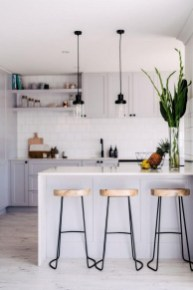 Affordable Small Kitchen Remodel Ideas12
