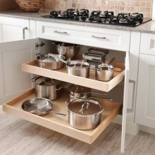 Affordable Small Kitchen Remodel Ideas30