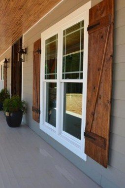 Amazing Home Decor Ideas08