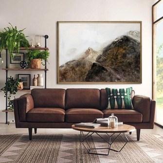 Amazing Home Decor Ideas16