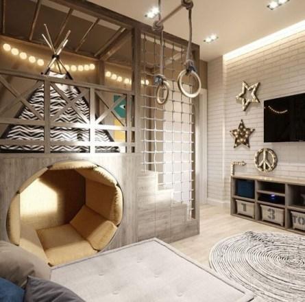 Amazing Home Decor Ideas43