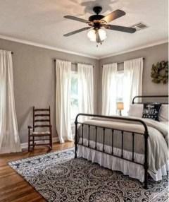 Amazing Home Decor Ideas46
