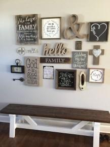 Amazing Living Room Decor Ideas05