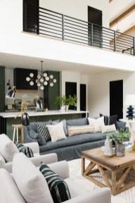 Amazing Living Room Decor Ideas41