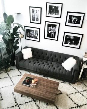 Amazing Living Room Decor Ideas43