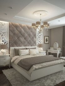 Awesome Master Bedroom Design Ideas24