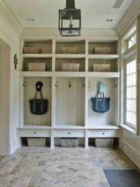 Beautiful Rustic Entryway Decor Ideas09